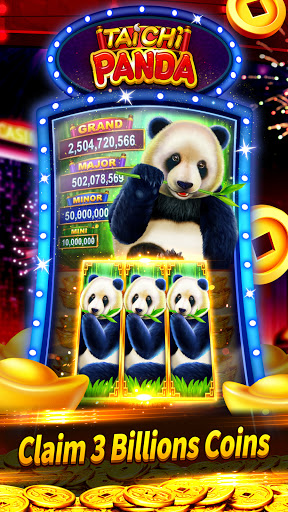 Bravo Casino- Free Vegas Slots  screenshots 17