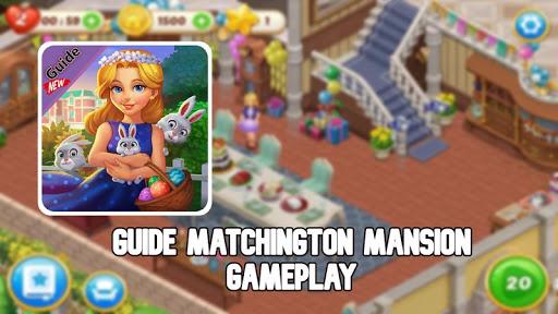 Guide For Manchington Mansion Update 2020 1.0 screenshots 3