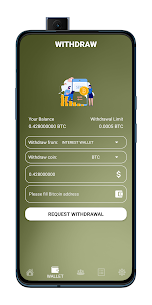 HashCrypt v1.0 APK [Paid] Download | APKs For Android 4