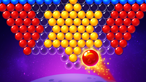 Bubble Shooter  screenshots 8