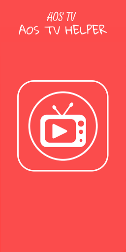AOS TV- Free HD Live TV Guide  Screenshots 3