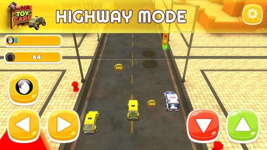 Toy cars  Apps For Pc – Free Download In Windows 7/8/10 And Mac Os 2