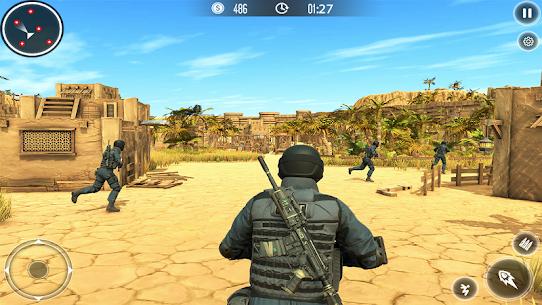 Battle Prime Apk, Battle Prime Game Download, Battle Prime Mod Apk, New 2021* 2