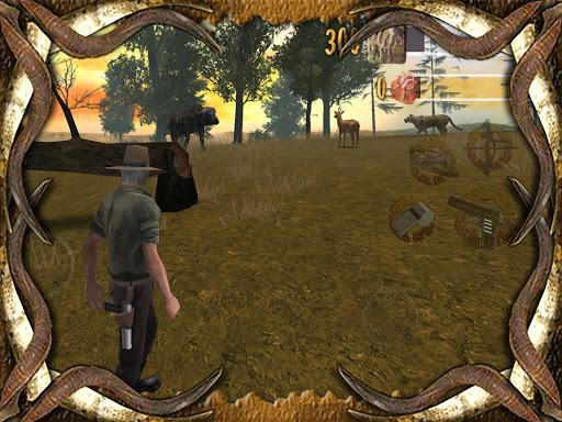 Safari 2  screenshots 15