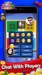 screenshot of Ludo Kingdom - Ludo Board Online Game With Friends
