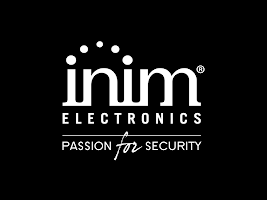InimTech Security