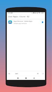 Baixar Remove China Apps APK 5.0.1 – {Versão atualizada} 5