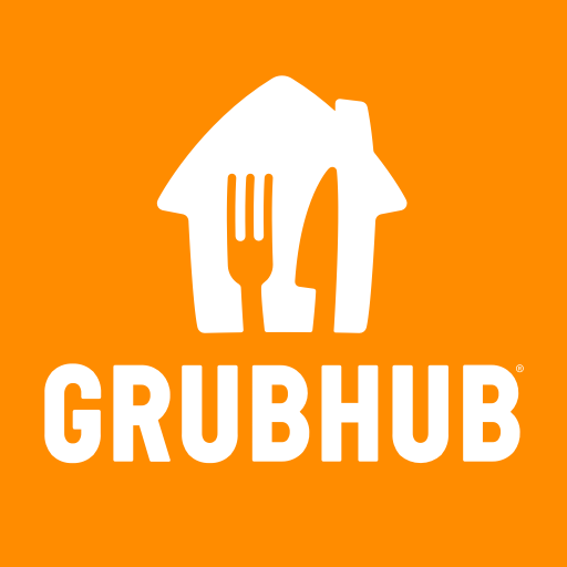 Grubhub: Local Food Delivery & Restaurant Takeout