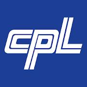 CPL Retail Energy
