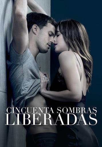 Cincuenta Sombras Liberadas Subtitulada Películas En Google Play