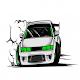 Like a Pro - free racing game para PC Windows