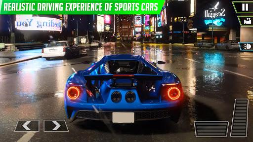Parking Man 2: New Car Games 2021  screenshots 5
