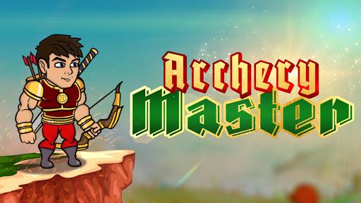 Archery Master 1.0.2 screenshots 7