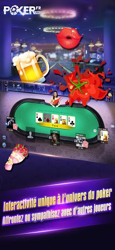 Poker Pro.Fr screenshots 8
