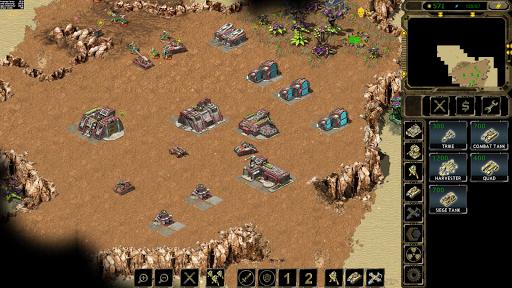 Expanse  Screenshots 10