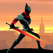 icono Shadow Fighter