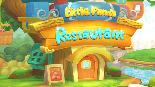 Little Panda's Restaurant 8.53.00.00 screenshots 12
