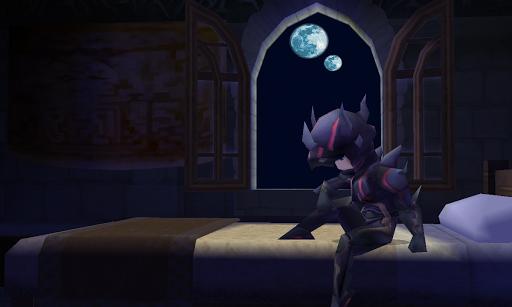 FINAL FANTASY IV (3D REMAKE) 2.0.1 screenshots 1