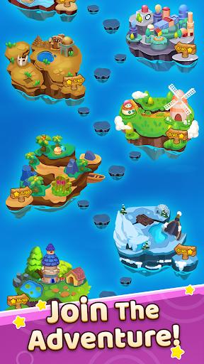 Tile King - Classing Triple Match & Matching Games screenshots 7