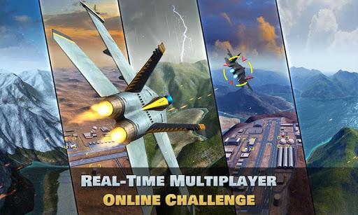 Ace Force: Joint Combat  de.gamequotes.net 4