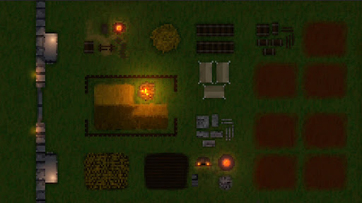 Final Outpost hack tool