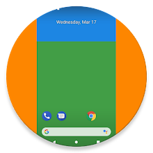 Battery Status Wallpaper Download on Windows