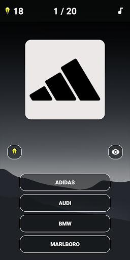 Logo Quiz  screenshots 1