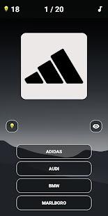 Logo Quiz 1.0.20 screenshots 1