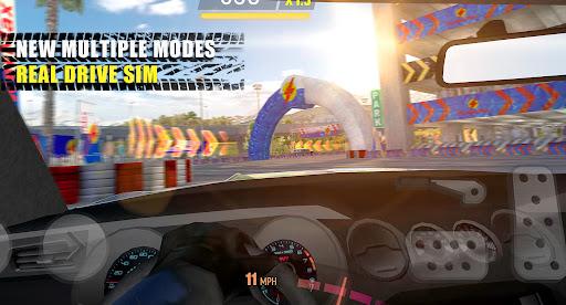 Race Hour 3D 1.2.5 screenshots 4
