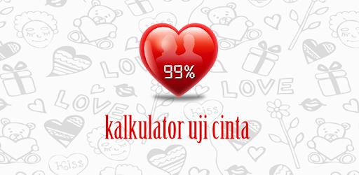 Uji Cinta Aplikasi Di Google Play