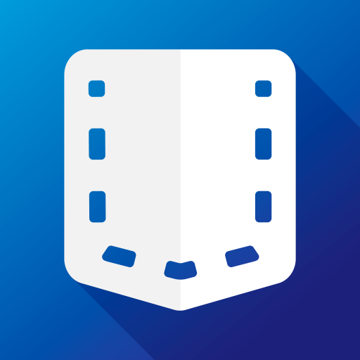 CostPocket - scan receipts and invoices