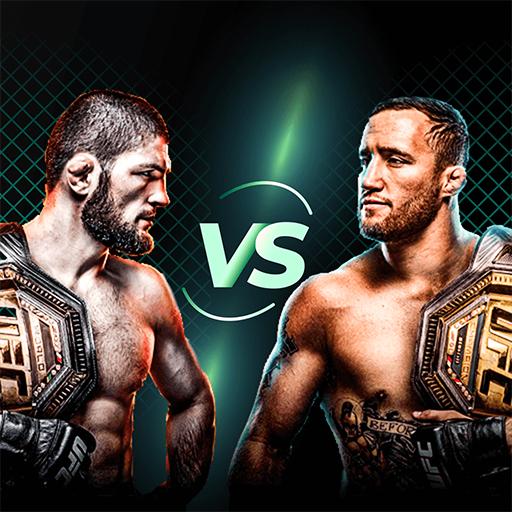Baixar Real Mixed Martial Art And Boxing Fighting Game para Android
