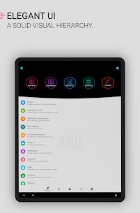 Always on AMOLED | Edge Lighting MOD APK 5.1.0 (Unlocked Pro) 7