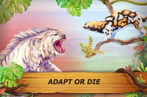 Evolution Board Game 1.25.15 screenshots 2