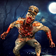 New Zombie Hunter Sniper - Dead Uprising Games 3D Download for PC Windows 10/8/7