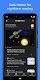 screenshot of Google News - Top world & local news headlines