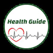 Health Guide