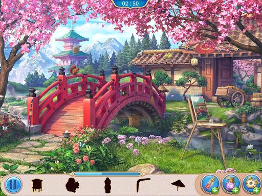 Seekers Notes: Hidden Mystery 2.9.2 screenshots 12