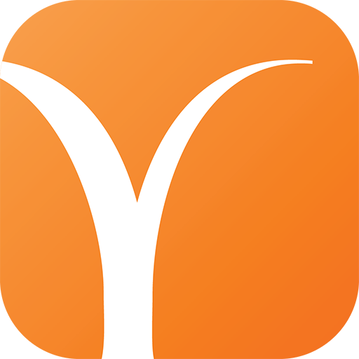 Daily Yoga icon