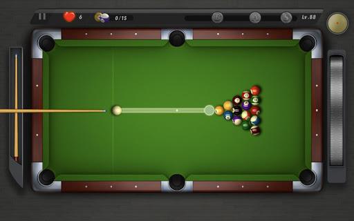 Pooking - Billiards City apkdebit screenshots 9
