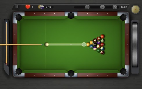 Pooking – Billiards City 9