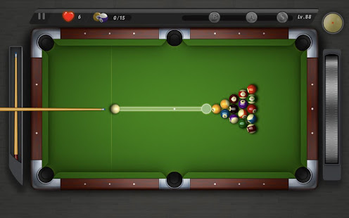 Image For Pooking - Billiards City Versi 3.0.19 14