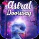 Astral Doorway Spirit Box