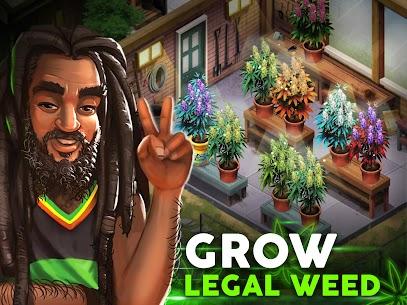 Hempire – Plant Growing Game MOD (Money/VIP) 6