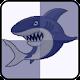Stockfish Engines OEX para PC Windows