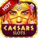 Caesars Casino: Free Slots Games - Androidアプリ