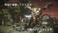 ドラゴンブレスとダークダンジョン RPG放置ゲームのおすすめ画像2