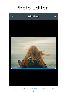Gallery Pro: Photo Manager & Editor 2.7.1 Apk 3