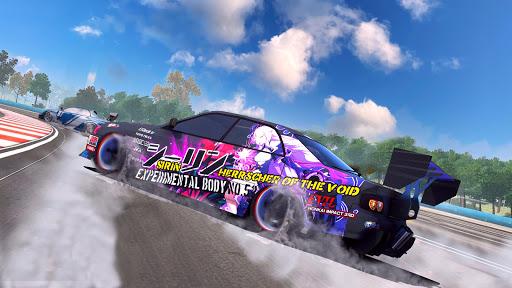 Car Games 3d Racing: Offline Racing Simulator 1.0.5 screenshots 1