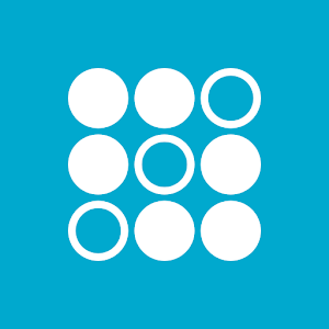 SoFi Invest Budget Save Stock Trading App 2.46.0 by Social Finance Inc. logo